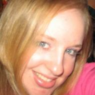 Rachael, 26, woman