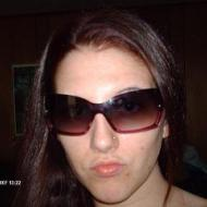 talki290, 25, woman