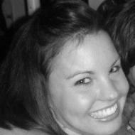 Catie, 26, woman
