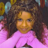 Gaby, 25, woman