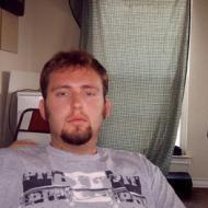 Jaron, 26, man