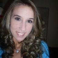 Brandi, 33, woman