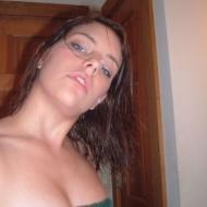 ahlee000, 28, woman