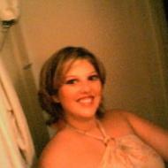 Loni, 26, woman