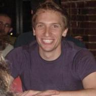 will, 28, man
