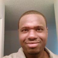 Byron, 39, man