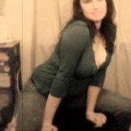 cheryl, 29, woman
