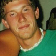 Jake, 26, man