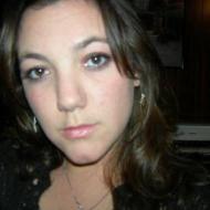 Sonya, 34, woman