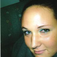 Lori, 25, woman