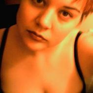Danielle, 28, woman
