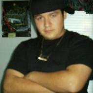 Juan , 25, man