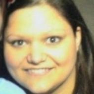 Kimberly, 25, woman