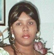 kadian, 29, woman