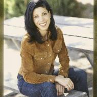 Michelle, 39, woman