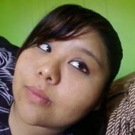 c_toy612, 28, woman
