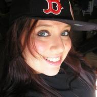 Natabella, 32, woman