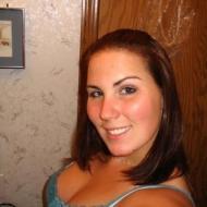 Taylor, 26, woman