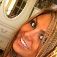 Tarra, 26, woman