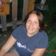 sassy156, 25, woman