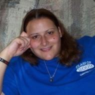 Lisa, 30, woman