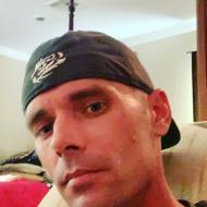 prat_, 35, man