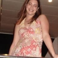 Melissa, 26, woman