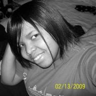 Bethany, 29, woman