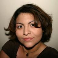 Christina, 29, woman