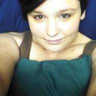 Emily, 29, woman