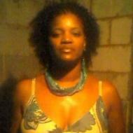 maria240, 49, woman