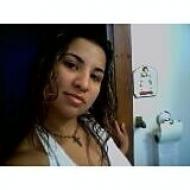 Karina, 28, woman