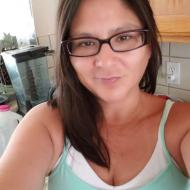 sophia , 47, woman