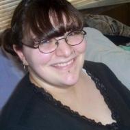 Angel, 26, woman