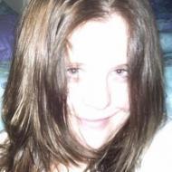 ashley, 26, woman