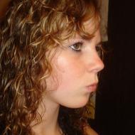 kaylee, 29, woman