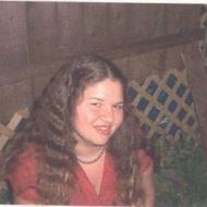 Heather, 25, woman