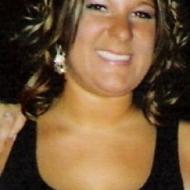Chelsie, 26, woman
