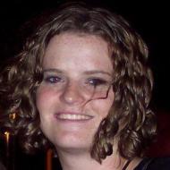 Patrice, 27, woman