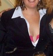 misty, 27, woman