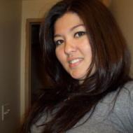 tasha, 27, woman