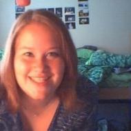 LindsAy, 25, woman