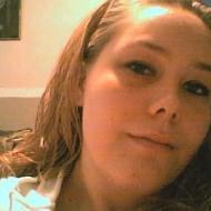 Mellissa , 29, woman