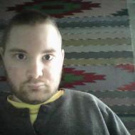 cody, 31, man
