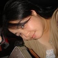 Tara, 33, woman