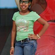 missy595, 29, woman