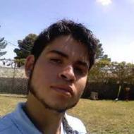 Juanito, 29, man