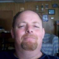 Jerry, 48, man
