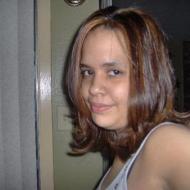 BabyGlow, 33, woman