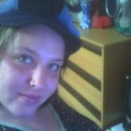 jeannlle, 25, woman